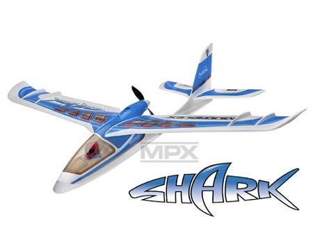 SHARK RR
