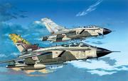 1/144 TORNADO ECR ITALIAN AIR FORCE DRAGON
