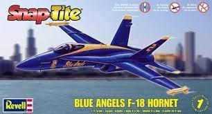 1/72 F-18
