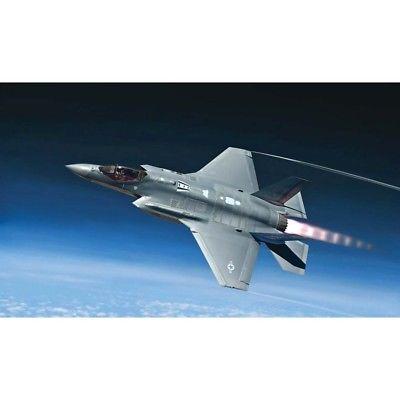 F-35 A LIGHTNING 1:32