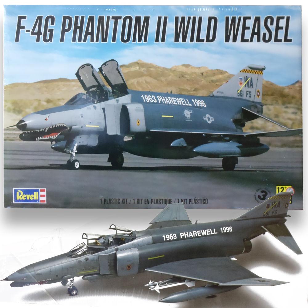 1/32 F-4G